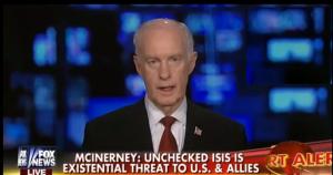 ISIS_attack_US_general_mcinerney