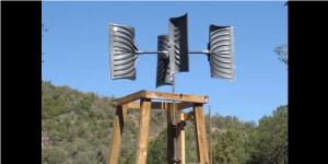 diy_wind_turbine