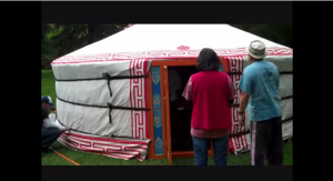 how_to_build_a_yurt