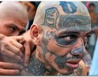 Are Illegal Alien Convicted Muderers Roaming YOUR Community?