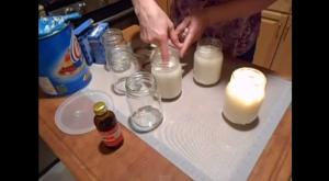 long_lasting_candles