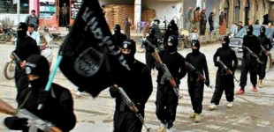 FBI Warns Of Homegrown ISIS Terrorist Attacks – This Includes YOU