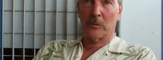Rawsome Owner Jailed, Officially Declared 'Sovereign' (terrorist) For Selling Raw Milk