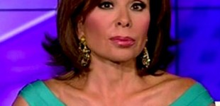 Judge Jeanine Pirro On Obama And CDC Failures With Handling Ebola