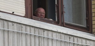 US Has Paid Dozens Of Nazis War Criminals Social Security To Live Outside Country