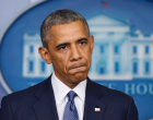 Obama Has Brought In 1,900 Refugees From Ebola-Stricken Nation