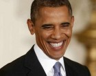 Obama To Bring In 100,000 Haitians Without A Visa