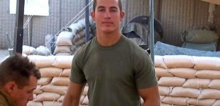 Breaking: Sgt. Tahmooressi Set For Immediate Release