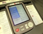 Chicagoland Voting Machine Always Votes Democratic