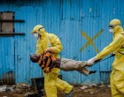 4500 Cross Border From Ebola-Stricken Countries Monthly – Ebola Czar Won't Start For 5-6 Months