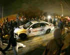 Live Stream From Ferguson and St. Louis, Video Of Riots Last Night
