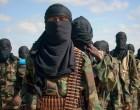 Muslims Hijack Bus, Kill Twenty-Eight Christians