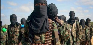 Muslims Hijack Bus, Kill Twenty-Eight Christians