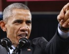 Obama: Only Native Indian-Americans Can Object To My Actions On Immigration