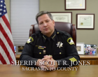 Sacramento Co. Sheriff Calls Out Obama On Immigration And Securing Border