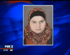 Muslim Woman Suing Michigan Police for Violating Her Religious Freedom