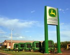 John Deere To Cut More Than 900 Jobs, Other Top Companies By The Thousands