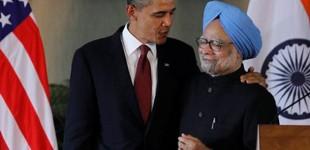 Obama Race Baits and Slams America Overseas