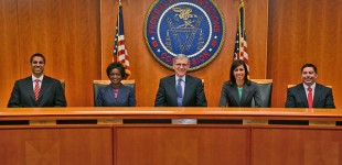 FCC Passes Net Neutrality, Refuses To Testify Before Congress Or Release Internet Takeover Plans