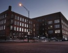 Chicago Police Operate A Secret CIA-Style Detention Facility