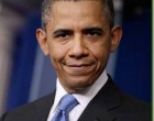 Obama Hid 100,000 Amnesty Approvals From Texas Federal Judge