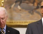 Obama Redefines The Word 'Spouse' To Include Gays