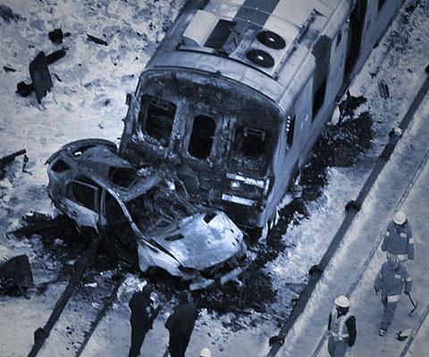 train-wreck-dead-bankers