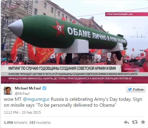 tweet_russian_missile