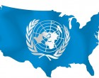 The UN Plan To Regulate American TV Programming