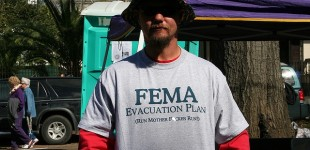 FEMA Coerces States Into Adhering To Global Warming Fraud