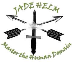 http://cdn.truthandaction.org/wp-content/uploads/2015/03/jadehelm1.jpeg