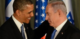 Obama Declassifies Top-Secret Israeli Nuclear Program Details