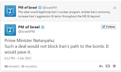 israel_tweet_iran