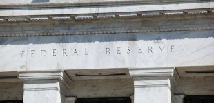 House Votes To Audit The Federal Reserve