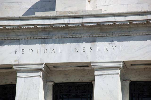 Federal-Reserve-Entabulature-Tim-Evanson-Flickr
