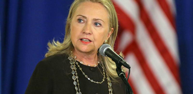 Hillary-Clinton-Biopic-Rodham-800x390