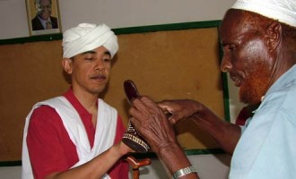 Obama Sending Aid To Islamic Schools To Teach Quran
