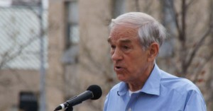 Ron Paul KOMU News