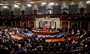 Senate passes bipartisan budget bill