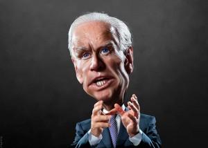 Senator-Joe-Biden
