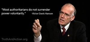 Victor-Davis-Hanson-quote
