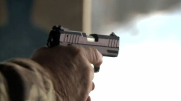 WGN-Screenshot-IL-Concealed-Carry