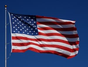 flag-1342516-m
