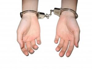 handcuffs-624824_45008466