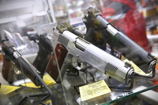 handgun1-550x366
