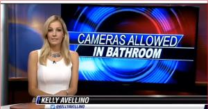 judge_allows_cameras_in_bathroom