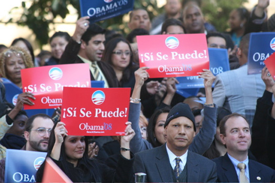 latinos-for-obama