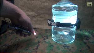 make_a_flashlight_soft_light