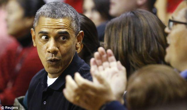 obama 100 million in obamacare