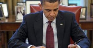 Obama Census